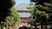 Nara_3