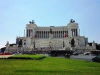 ヴェネツィア宮殿1