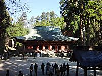 Enryakuji030