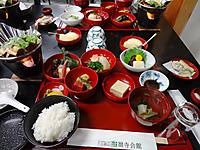 Enryakuji060