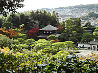 Ginkakuji030