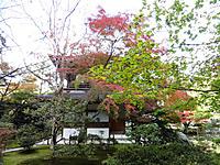 Ginkakuji050