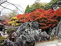 Ishiyama020