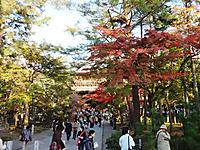Nanzenji010