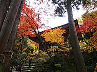 Saimyouji040