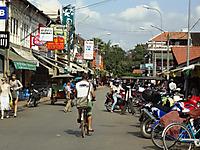 Market_1